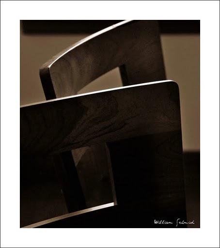 Chairs-sepf