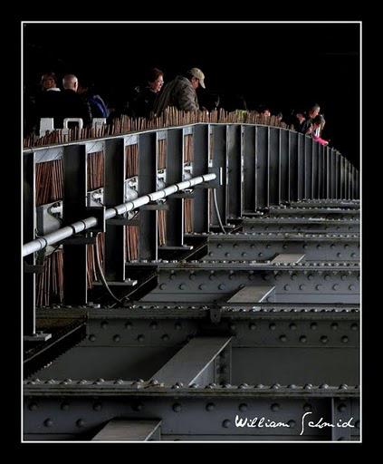 F-bridge-people