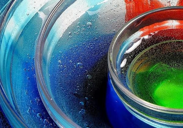 Liongate-dyed-bowls-61