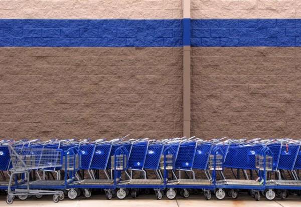 Walmart-lot-9